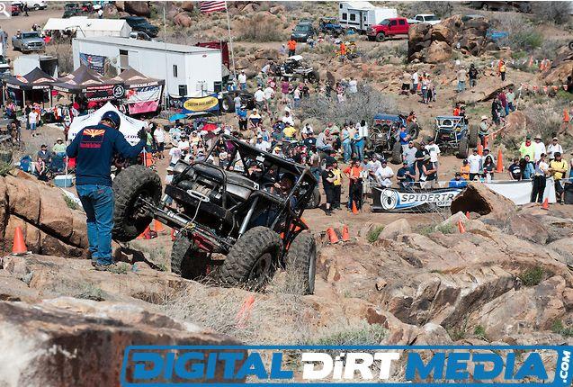 Digital Dirt Image Congress
