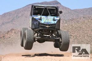 dirt riot we rock rock crawl arizona congress