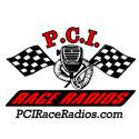 PCI Radios 125 com