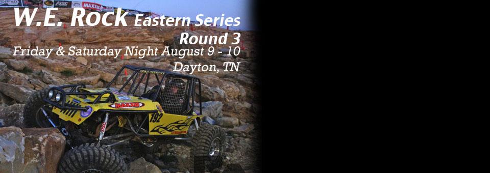 Dayton 2 header