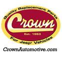 CrownAutomotive 125
