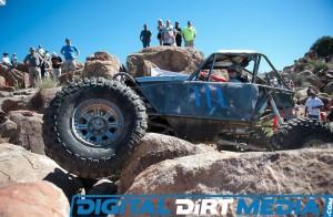 Digital Dirt Media WERock