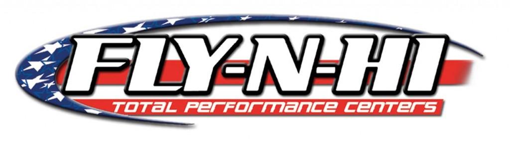 FlynHi_Logo