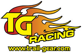 Trail Gear Racing