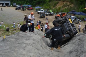 werock rock crawling jimrock japan
