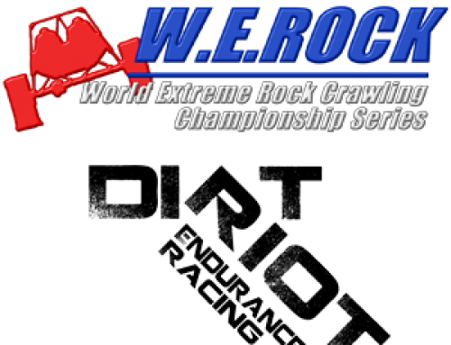 W.E Rock Events Dirt Riot Race in Moab Ends With Tragedy
