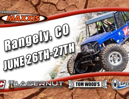 Western Series 2 – June 26-27 – Rangely, Colorado